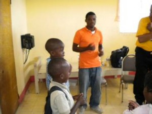 Haiti_Hope_Story