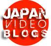 Somebody Cares Network – Crash Japan