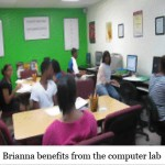 brianna-computer-class