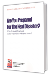 are-you-prepared-for-the-next-disaster-manual
