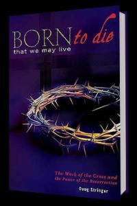 born-to-die-book