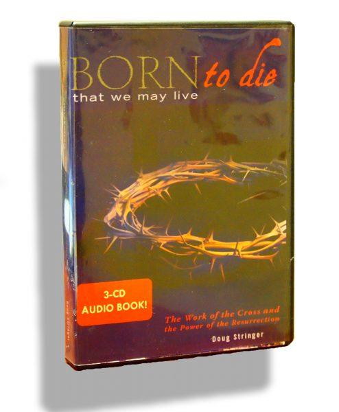 born_to_die_audiobook_image