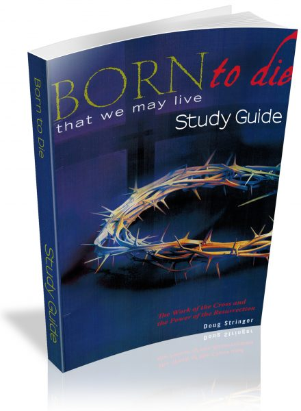 btd_study_guide_1