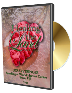 healing-the-land-dvd