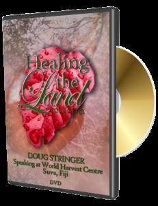 healing-the-land-dvd
