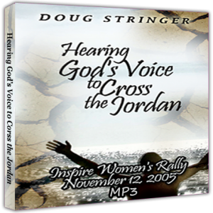 hearing-god-voice-to-cross-the-jordan-women-rally-mp3