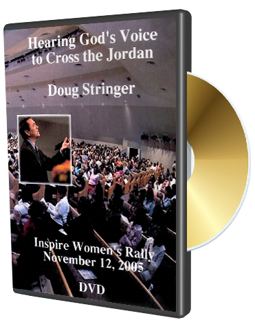 hearing-gods-voice-to-cross-the-jordan-women-rally-dvd
