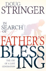 insearchoffathersblessing