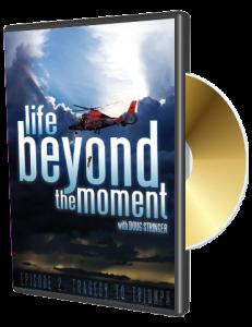 life-beyond-the-moment-dvd