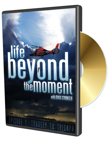 life-beyond-the-moment-dvd