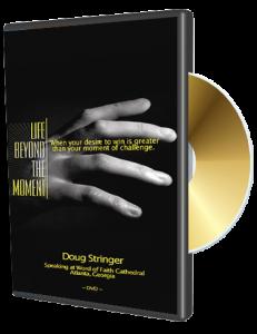 life-beyond-the-moment-georgia-dvd
