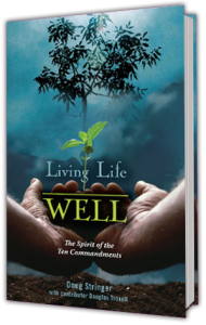 living-life-well-book_2