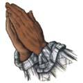 prayinghands_7