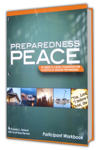 preparedness-participant-workbook