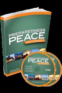 preparedness-self-study
