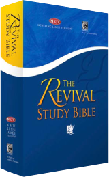 revivalstudybible_book_1