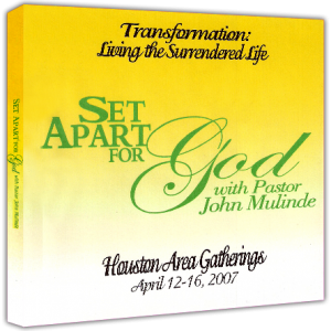 set-apart-for-god-mp3