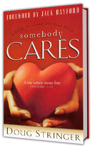 somebody-cares-book