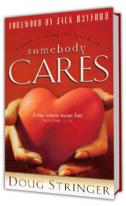 somebody-cares-book_2