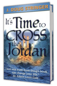 time-to-cross-the-jordan-book