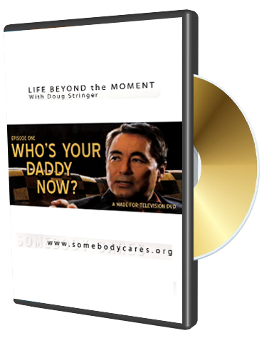 whos-your-daddy-now-dvd